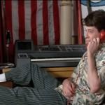 Ferris mit Keyboard