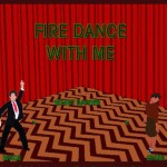 Fire Dance With Me