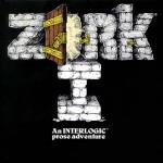 Zork 1