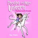 Phoebe And Her Unicorn