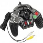 Darth Vader TV-Game (Star Wars)