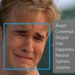 Dawson ist traurig
