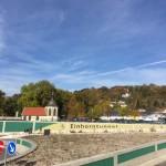 Einhorn-Tunnel