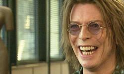 Bowie Internet