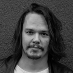 Markus Brandstetter