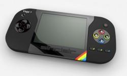 Sinclair Vega +