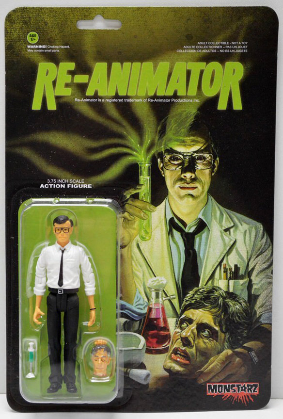 Monstarz-Re-Animator-Retro-Action-Figure