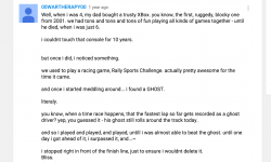 youtubecomment