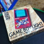 Tezuka-Osamu-Game-Boy-Light