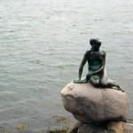 die-kleine-meerjungfrau