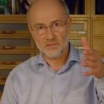 Harald Lesch über AfD und Klimawandel