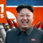 101 Fakten über Nordkorea