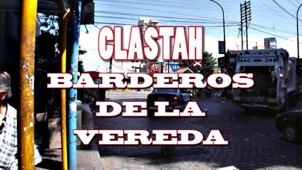 Clastah