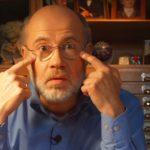 Harald Lesch über Verschwörungen