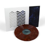 Death Waltz Recordings: Twin Peaks Vinyl Release