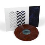 Death Waltz Recordings: Twin Peaks Vinyl Release