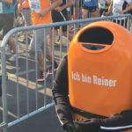 BSR-Bot Reiner