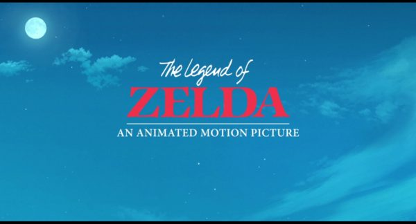 Zelda-Ghibli