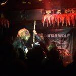 guitarwolf1-berlin