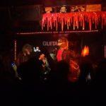 guitarwolf2-berlin