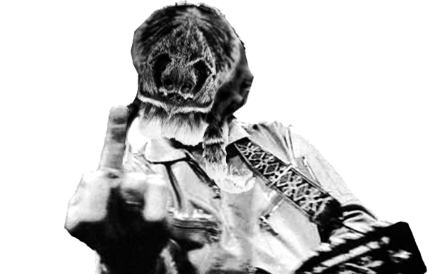 Tarantula Spider Johnny Cash