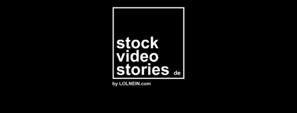 Stock Videos Stories