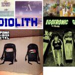 Audiolith - Singles Club