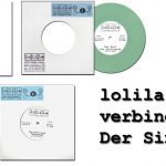 Lolila Singles Club