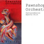 Pawnshop Orchestra 7inches