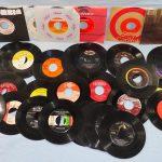 7inch Records