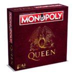 Monopoly von Queen