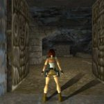 Tomb Raider 1 als Browsergame