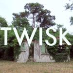TWISK-15-16