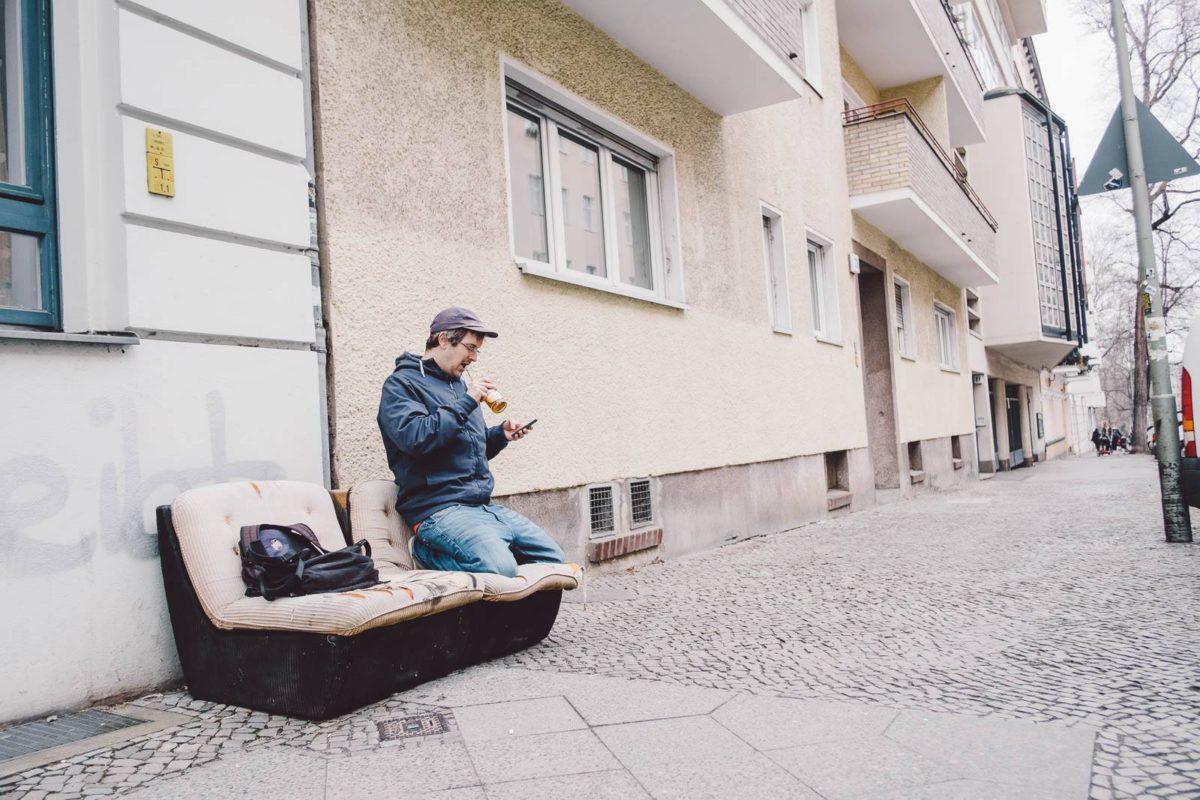 form von Manuel Schäfer fotografiert