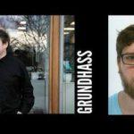 Grundhass + Daniel Decker