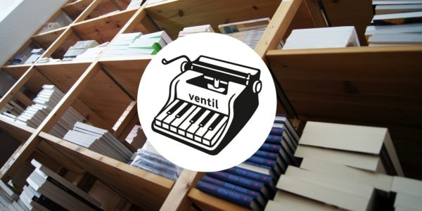 Ventil Verlag