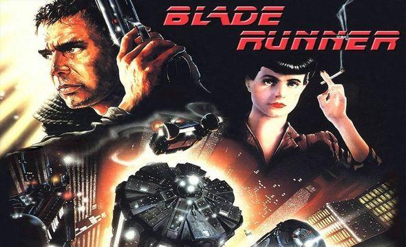 Blade-Runner-Universum