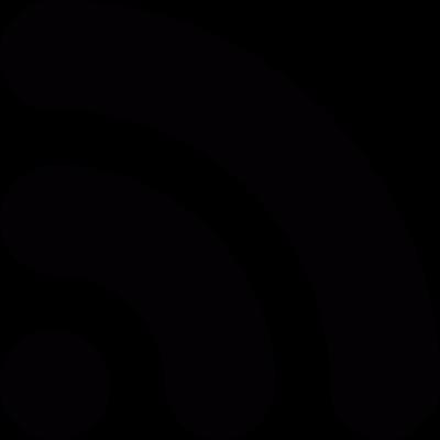 RSS - Logo