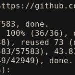 Microsoft Git Hub