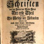 Wertheimer Bibel