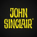 John Sinclair - Jason Dark