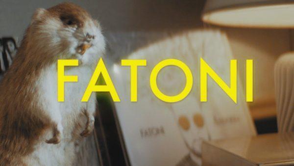 Die Anderen von Fatoni