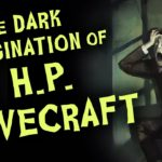 H.P. Lovecraft - Titan Of Terror