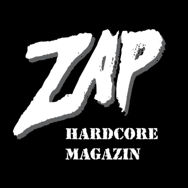 ZAP Hardcore Magazin